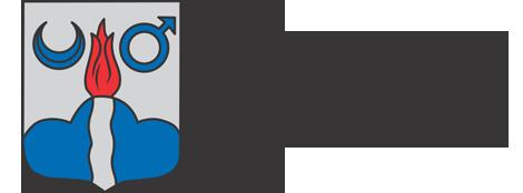 Hllefors-Hjulsj frsamling Wikipedia